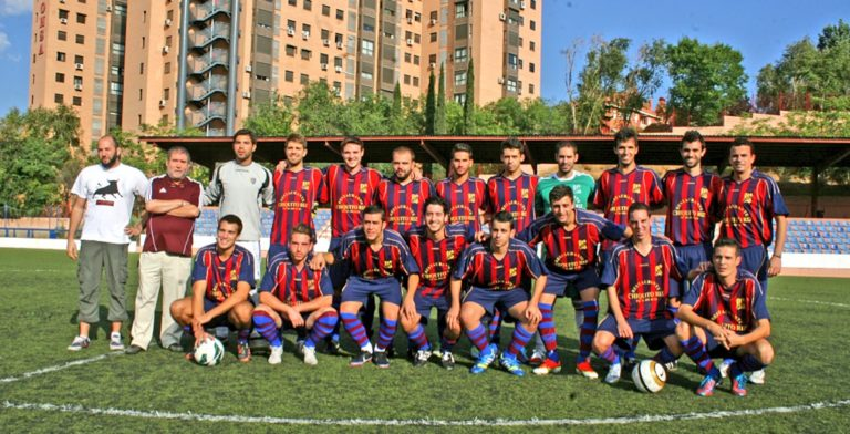 24.Equipo 2014