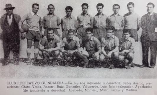 3.Primer once CRG en 1924