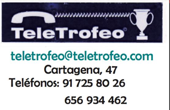 Teletrofeo